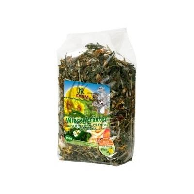JR Farm Směs Luční bylinky 150 g