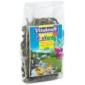 Vitakraft Vita Verde Jitrocel & Jetel 70g