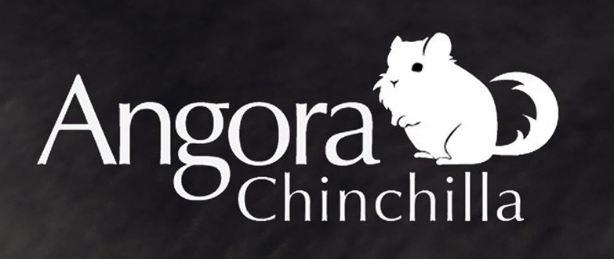 Angora-chinchilla.be