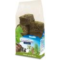 JR Farm Bezobilné špalíčky pro zdravé ledviny a močový...