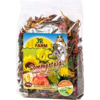 JR Farm letní pole 100g