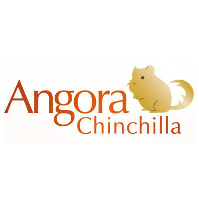 Angora-chinchilla.be pelety 25kg