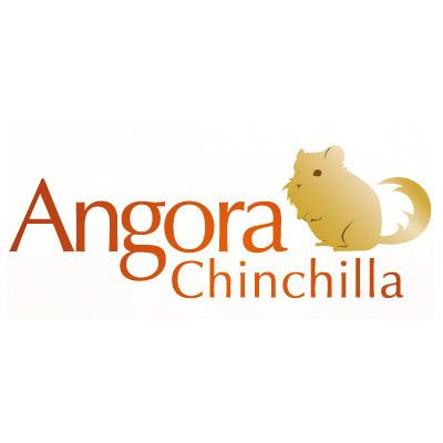 Angora-chinchilla.be pelety 25kg