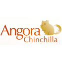 "Angora-chinchilla.be - ""belgische pellets"""