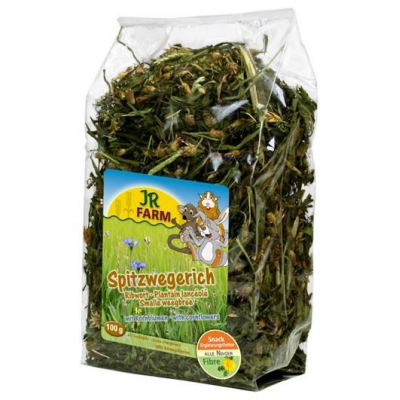 JR Farm Jitrocel 100 g