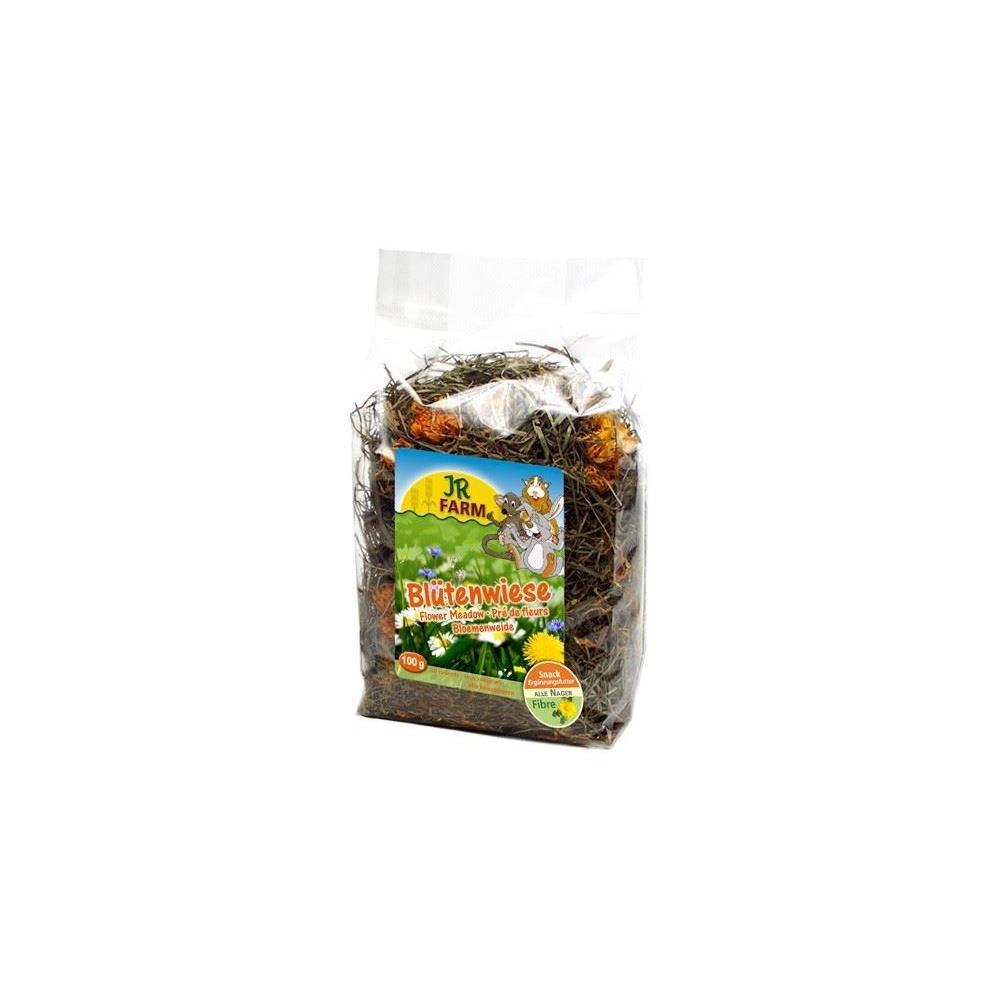 JR Farm Květinová louka 100 g