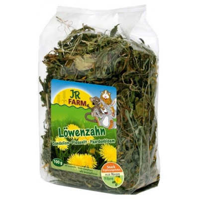 JR Farm Pampeliška 100 g