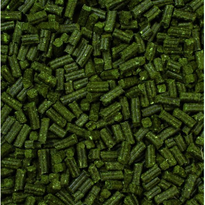 JR FARM Quad-Bits Petersilie - 300g