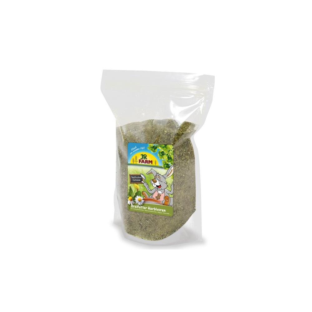 JR Farm - Porridge 200 g