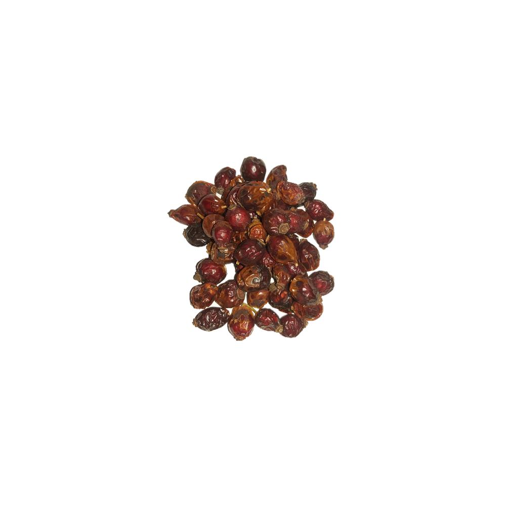 Šípek plod celý sušený 50g