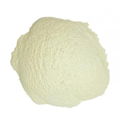 Fungistop plv 50g