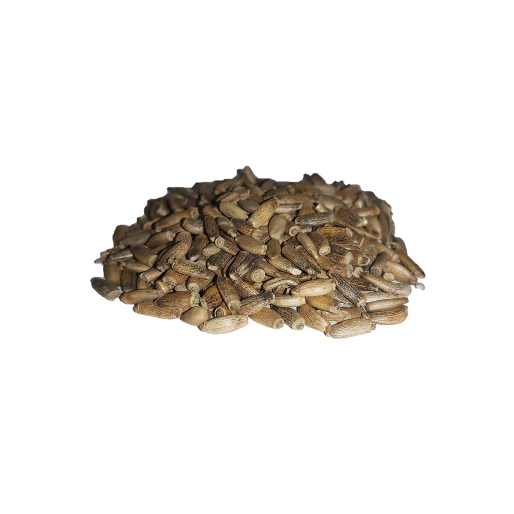 Ostropestřec Mariánský plod 20g
