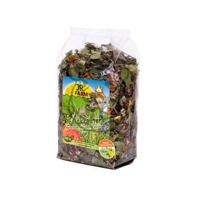 JR Farm Směs Polní bylinky 200 g
