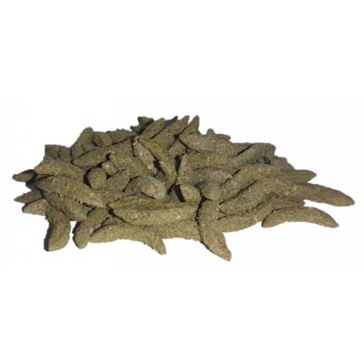 Vegetal Beans 150g DOYPACK