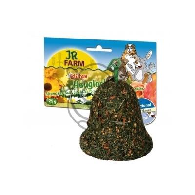 JR FARM Heuglocke Blüten 1Stk