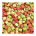 JR Farm - Zeleninové polštářky 100 g