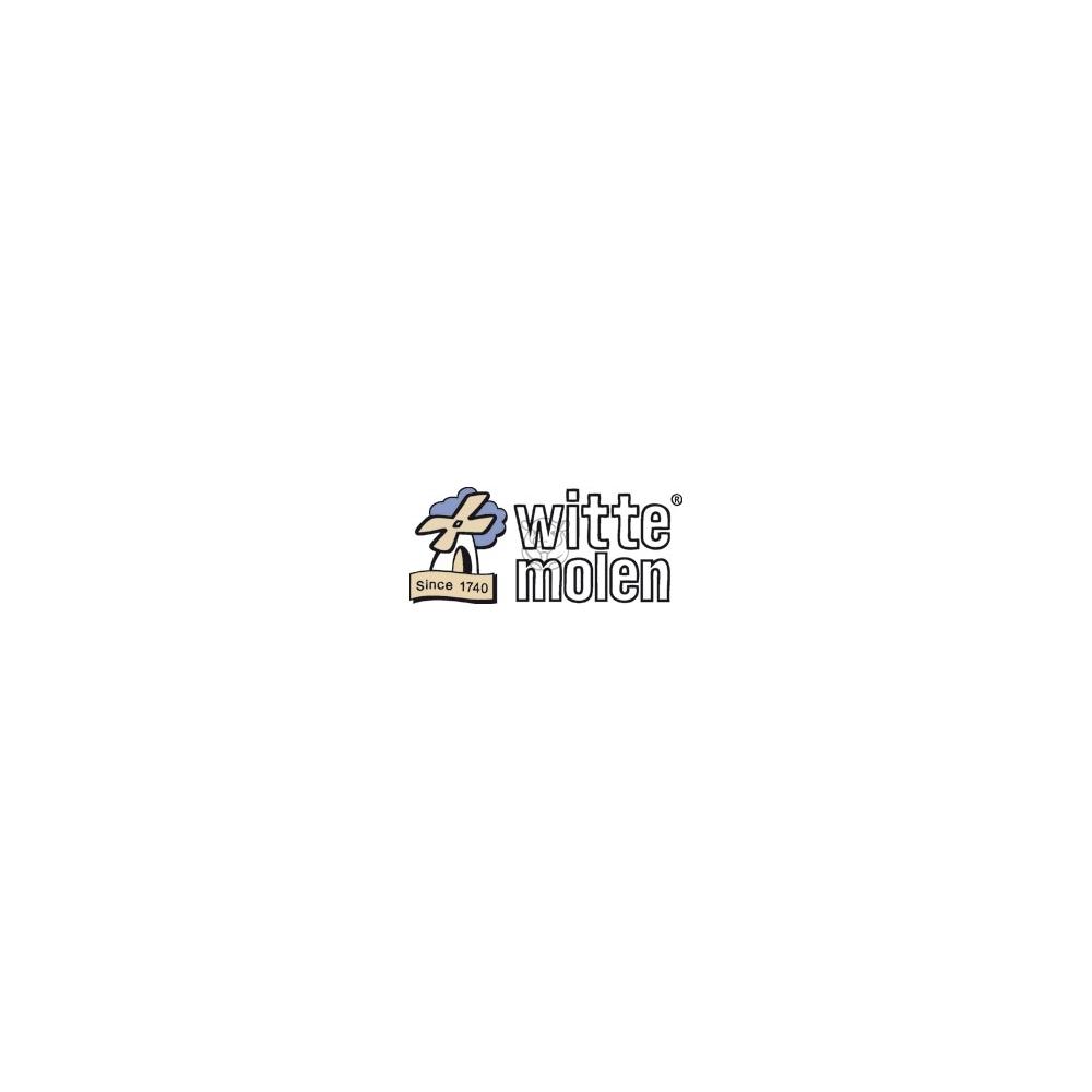 Witte Molen Chinchilla pelety 1,3,5kg