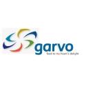 Garvo Chinchilla pelety 1kg, 3kg, 5kg