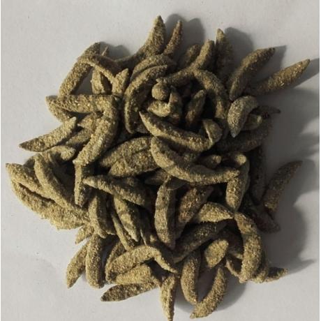 Vegetal Beans 200g, 1kg
