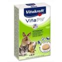 Vitakraft Vita Bon 31tbl