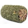 HamStake Tunel bylinkový, semínka, jitrocel 5x10cm