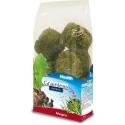 JR Farm Bezobilné špalíčky pro zdravý žaludek 300 g
