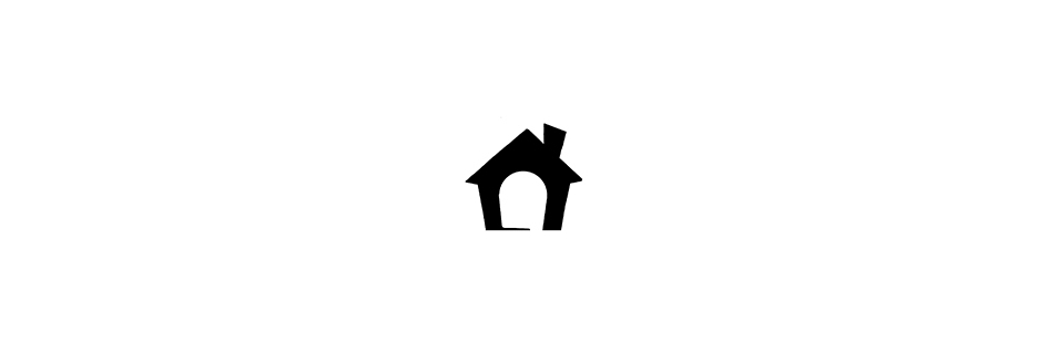 Vybavení - bydlení