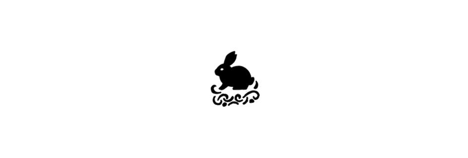 Morče a Zakrslý Králík